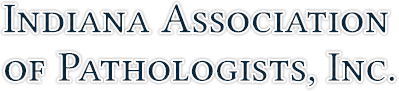 Indiana Association  of Pathologists, Inc.